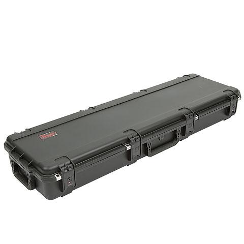 Case para teclado SKB 3I-5014-TKBD