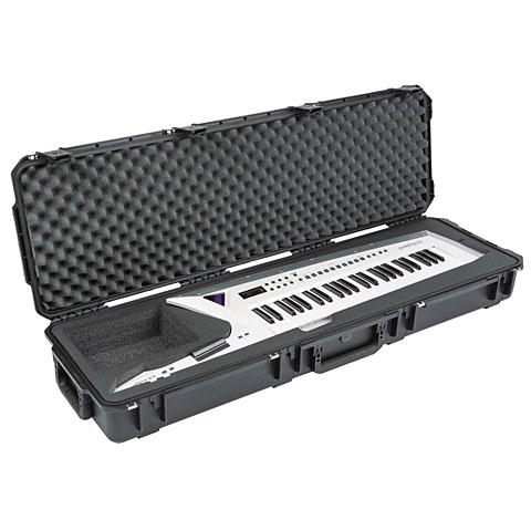 Case para teclado SKB 3I-5014-EDGE