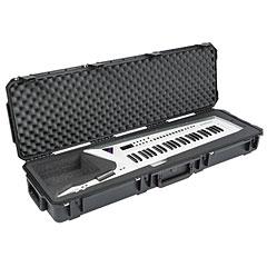 SKB 3I-5014-EDGE « Etui pour clavier
