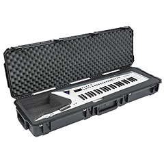 SKB 3I-5014-EDGE « Case para teclado