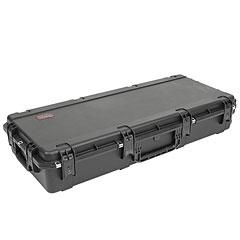 SKB 3I-4719-TKBD « Keyboardcase