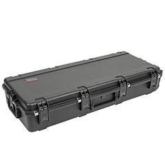 SKB 3I-4217-TKBD « Case para teclado