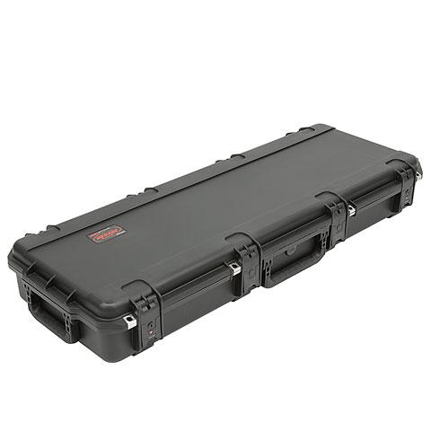 Case para teclado SKB 3I-4214-TKBD