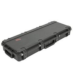 SKB 3I-4214-TKBD « Keyboardcase