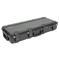 SKB 3I-3614-TKBD « Case para teclado