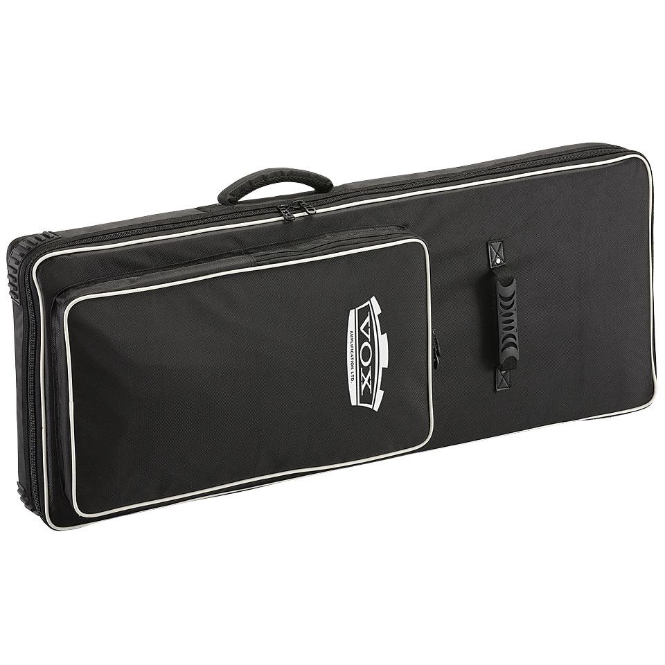 Zubehoerkeyboards - VOX Continental 61 Softcase Keyboardtasche - Onlineshop Musik Produktiv