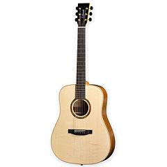 Lakewood D-18 Edition 2020 « Guitare acoustique