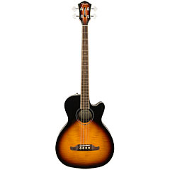 Fender FA-450CE Bass 3TS « Acoustic Bass