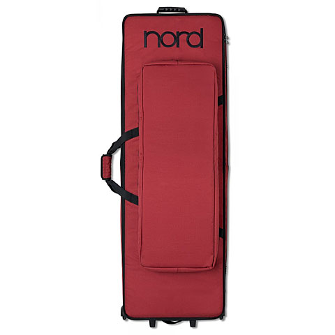 Funda para teclados Clavia Nord Soft Case Grand