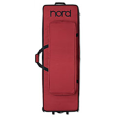 Clavia Nord Soft Case Grand « Keyboardtasche