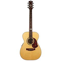 Maton EBG 808 Tommy Emmanuel « Guitarra acústica