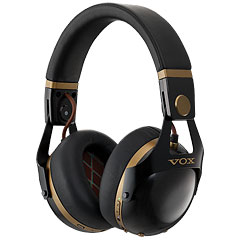 VOX VH-Q1 Kopfhörer « Kopfhörer