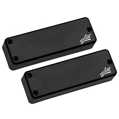 Aguilar DCB Set D1 « Electric Bass Pickup