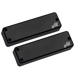 Aguilar DCB Set D2 « Electric Bass Pickup