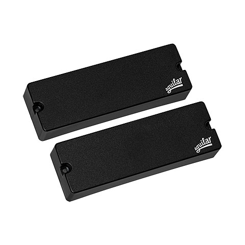 Pickup E-Bass Aguilar DCB Set G5