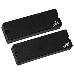 Aguilar DCB Set G5 « Electric Bass Pickup