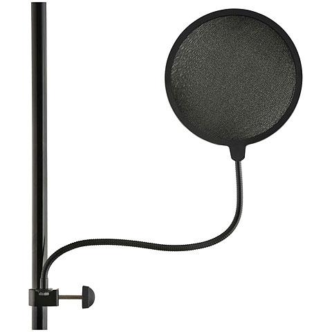 Accessoires microphone Stand Art Pop Filter