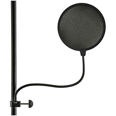 Stand Art Pop Filter « Mic Accessories