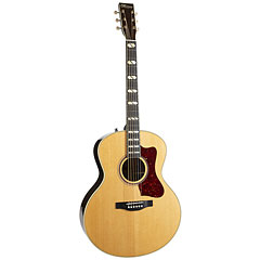 Norman ST68 MJ NAT HG « Guitare acoustique
