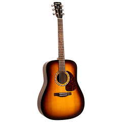 Simon & Patrick Songsmith QIT « Acoustic Guitar