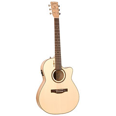 Simon & Patrick Natural Elements CW Folk SG T35 « Acoustic Guitar