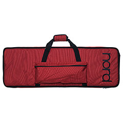 Clavia Nord Soft Case Lead A1 « Keyboardtasche