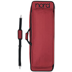 Clavia Nord Soft Case Electro HP « Keyboardtasche