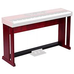 Clavia Nord Wood Keyboard Stand V2 « Accesorios para piano