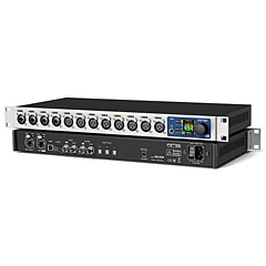 RME 12Mic « Audio Interface