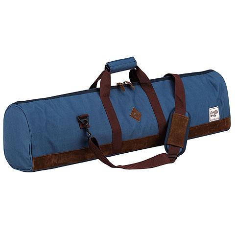 Funda para hardware Tama Powerpad Designer Navy Blue Hardwarebag
