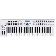 Arturia KeyLab Essential 49 « MIDI Keyboard