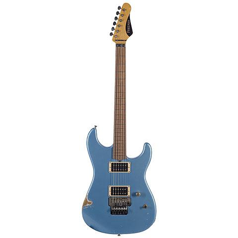 Friedman Cali APBHH+ « E-Gitarre