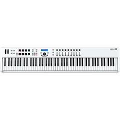 Arturia KeyLab Essential 88 « MIDI Keyboard