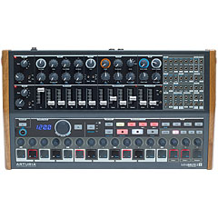 Arturia Minibrute 2S « Synthesizer
