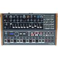 Synthesizer Arturia Minibrute 2S