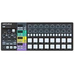 Arturia BeatStep Pro Black Edition « MIDI-Controller
