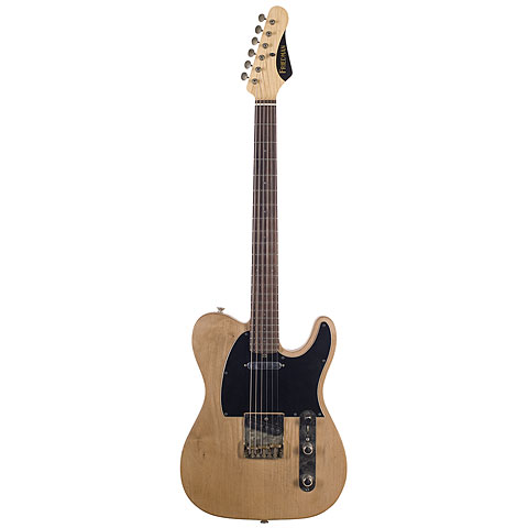 Friedman Vintage T CLSC-ARNBWBST-H « Guitarra eléctrica