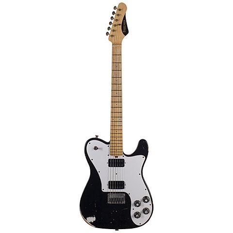 Friedman Vintage T MMBWBWH « Guitare électrique