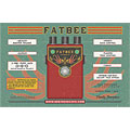 Guitar Effect Beetronics Fatbee