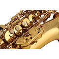 Saxophone alto Chicago Winds CC-AS4100L Alto Sax