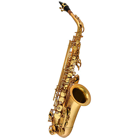 Altsaxophon Chicago Winds CC-AS4100L Alto Sax