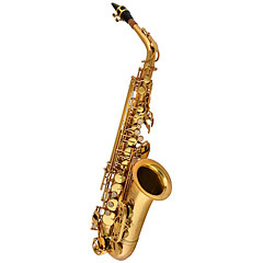 Chicago Winds CC-AS4100L Alto Sax « Alt saxofoon