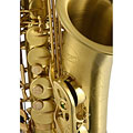 Saxofón alto Chicago Winds CC-AS4200AY Alto Sax