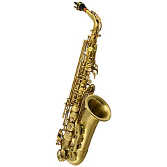 Chicago Winds CC-AS4200AY Alto Sax « Alt saxofoon