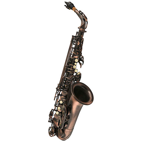 Altsaxophon Chicago Winds CC-AS4300AR Alto Sax