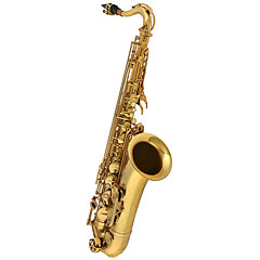 Chicago Winds CC-TS4100L Tenor Sax « Saxophone ténor