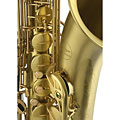 Saxofón Tenor Chicago Winds CC-TS4200AY Tenor Sax
