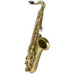 Chicago Winds CC-TS4200AY Tenor Sax « Saxophone ténor