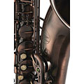 Saxophone ténor Chicago Winds CC-TS4300AR Tenor Sax