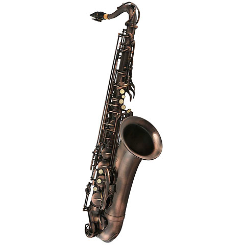 Saxofón Tenor Chicago Winds CC-TS4300AR Tenor Sax